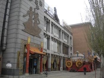 http://www.victoriaclaytonwriter.com/wp-content/uploads/2020/08/Mongolian-restaurant-Hohhot.jpg