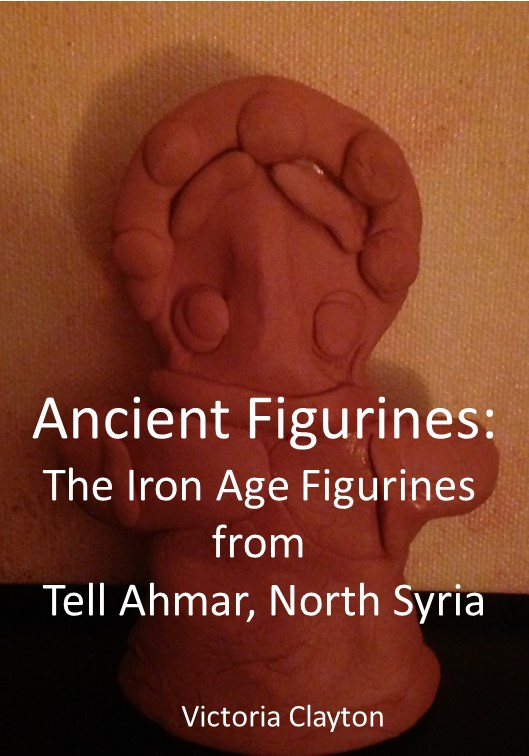 https://www.victoriaclaytonwriter.com/wp-content/uploads/2020/12/Ancient-Figurines-cover-mock-up.jpg